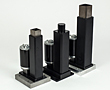 Motion Linear Pedestal Actuators